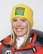 Liensberger-Katharina 17kl