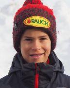 Morscher Luca