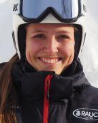 Scheyer Alexandra