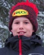 Schuster Kilian