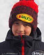 Walser Luca